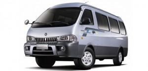 Bali_Rent_Car_Kia_Pregio_1