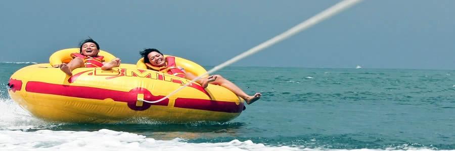 bali-wisata-bahari-water-sports-donut-boat-tours