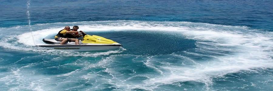 bali-wisata-bahari-water-sports-jet-ski-tours