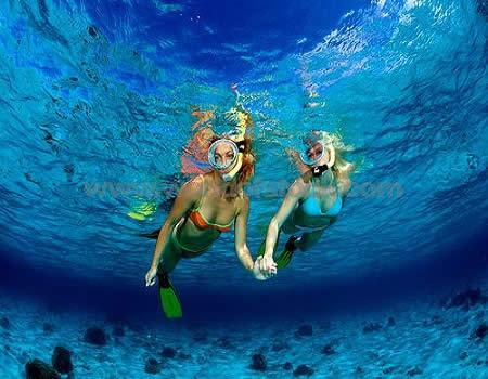 bali-wisata-bahari-water-sports-snorkeling-tour