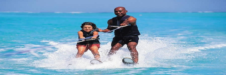bali-wisata-bahari-water-sports-water-ski-tours