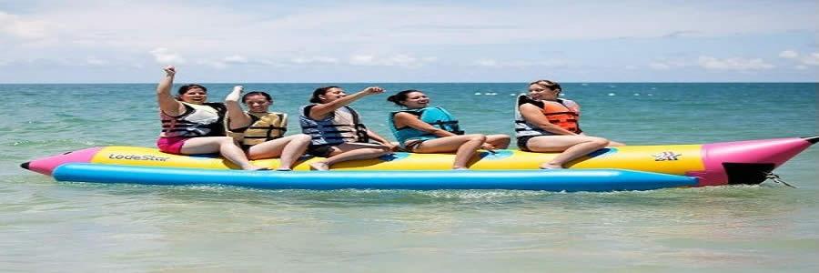 wisata-bahari-bali-water-sports-tour