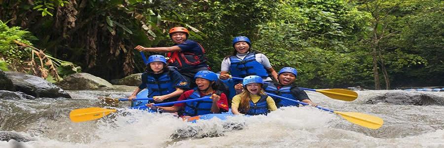 wisata-bali-arung-jeram-rafting-tour