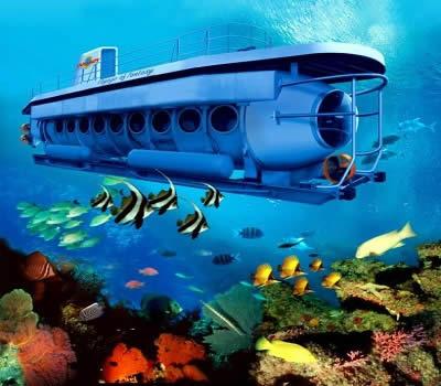 wisata-bali-submarine-odyssey-tour